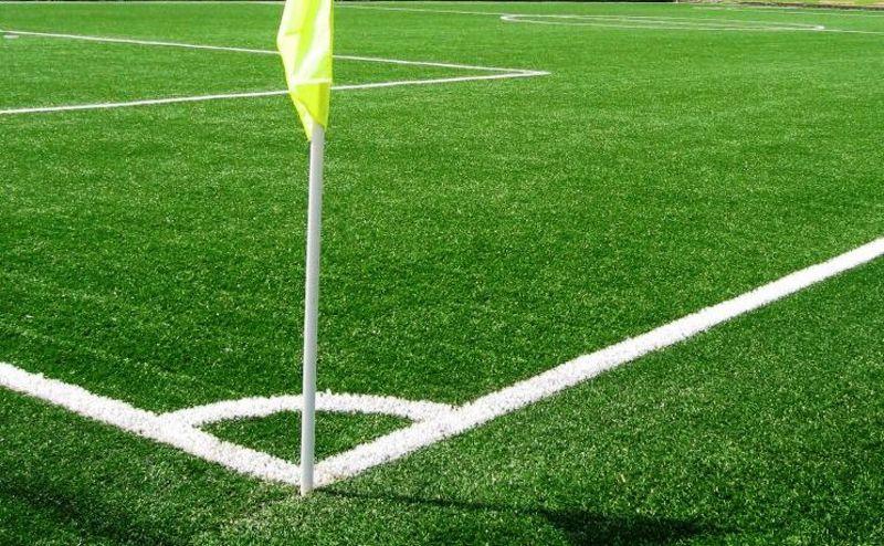 Campo da calcio cesano village - Dimensioni della porta da calcio ...
